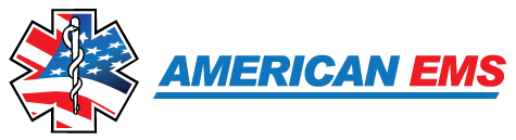 American EMS